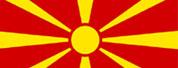 马其顿大学