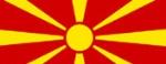 ����ٴ�ѧ|University of Macedonia