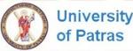 帕特拉斯大学|University of Patras