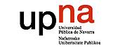 纳瓦那大学(UNIVERSIDAD DE NAVARRA)