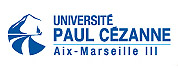 艾克斯―马赛第三大学|Université de Aix-Marseille 3 Paul Cézanne