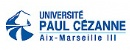 艾克斯―马赛第三大学|Université de Aix-Marseille 3 Paul Cézanne