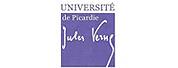 亚眠大学|Université d'Amiens Picardie-Jules Verne
