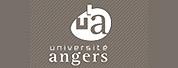 昂热大年夜学|Université d'Angers