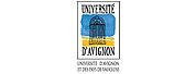 阿维尼翁大学|Université d'Avignon et des Pays de Vaucluse