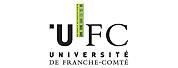 弗朗什—孔泰大学|Université de Besançon Franche Comté