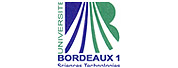 波尔多第一大学|Université de Bordeaux 1 Sciences et Technologies