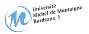 波尔多第三大学|Université de Bordeaux 3 Michel de Montaigne