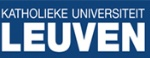 天主教鲁汶大学|Katholieke Universiteit Leuven