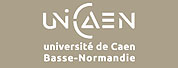 卡昂大学|Université de Caen Basse-Normandie