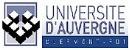 克莱蒙费朗第一大学|Université de Clermont-Ferrand 1 Auvergne