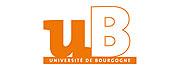 勃艮第大学(第戎大学)