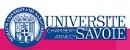 萨瓦大学|Université de Chambéry Savoie