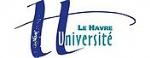 勒阿弗尔大学|Université du Havre