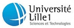 里尔第一大学|Université de Lille 1 Sciences et Technologies