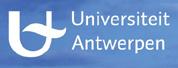 安特卫普大学|Universiteit Antwerpen
