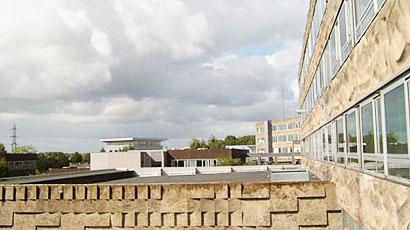 里尔第三大学