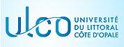 滨海大学|Université du Littoral Côte d'Opale