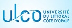 滨海大学 Université du Littoral Côte d'Opale
