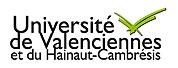 瓦朗谢纳大学