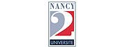 南锡第二大年夜学|Université de Nancy 2