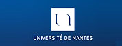 南特大学|Université de Nantes