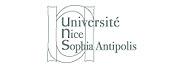 尼斯大学(Université de Nice Sophia-Antipolis)