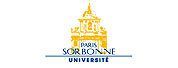 巴黎第四大学