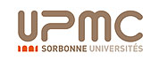巴黎第六大学|Université de Paris 6 Pierre et Marie Curie