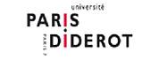 巴黎第七大学(Université de Paris 7 Denis Diderot)