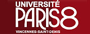 巴黎第八大学|Université de Paris 8 Vincennes Saint-Denis