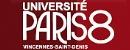 巴黎第八大学|Université de Paris 8 Vincennes Saint-Denis