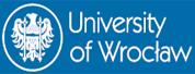 弗罗茨瓦夫大学(Uniwersytet Wrocławski )