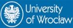 弗罗茨瓦夫大学|Uniwersytet Wrocławski