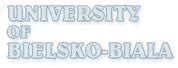 别耳斯科-比亚瓦技术人文学院|University of Bielsko-Biala