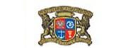 格但斯克工业大学|Gda��sk University of Technology