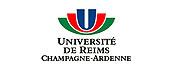 兰斯大学(Université de Reims Champagne-Ardenne)
