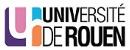 鲁昂大学|Université de Rouen