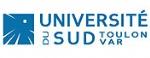 土伦大学|Université du Sud Toulon-Var