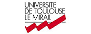 图卢兹第二大学|Université de Toulouse 2 Le Mirail