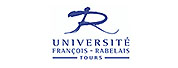 图尔大学|Université de Tours François Rabelais
