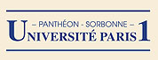 巴黎第一大学|Université de Paris 1 Panthéon-Sorbonne