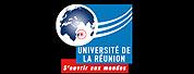 留尼汪大学 Université de la Réunion