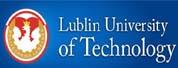 卢布林工业大学