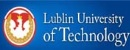 卢布林工业大学|Lublin University of Technology