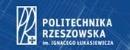 热舒夫工业大学|Rzeszów University of Technology