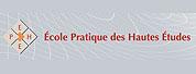 巴黎高等研究实践学院