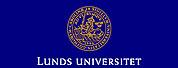 隆德大学(Lund University )