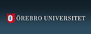 厄勒布鲁大学