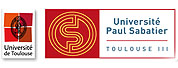 图卢兹第三大学|Université de Toulouse 3 Paul Sabatier